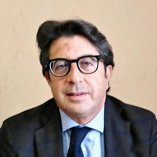 Alessandro De Pascali