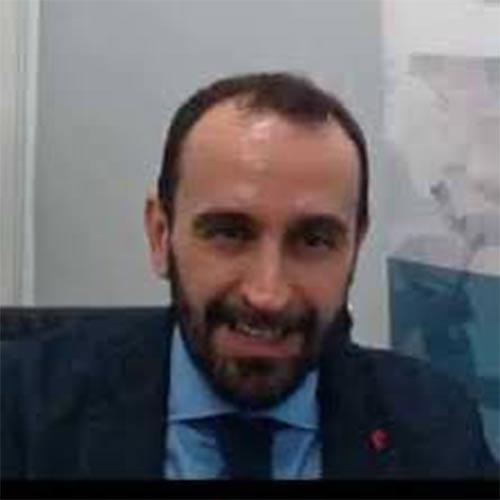 Barbero Matteo
