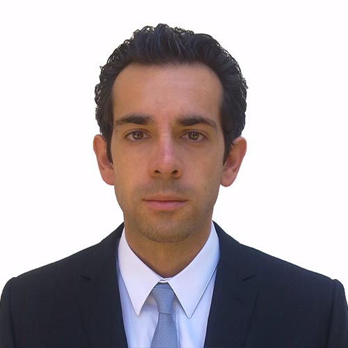 Michele Rossato