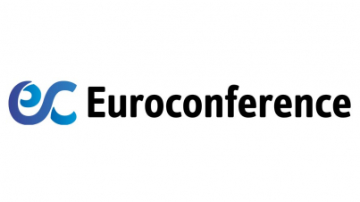 Articoli Euroconference