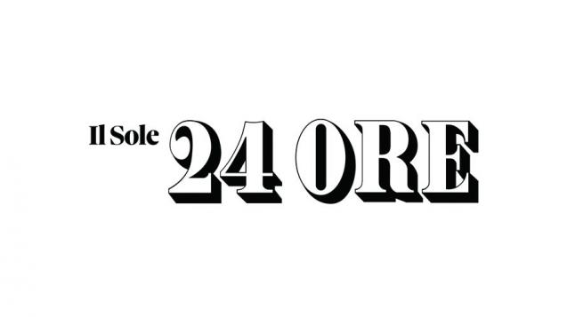 Articoli Il Sole 24 Ore