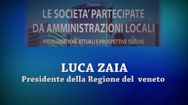 Convegno Cortina 2019